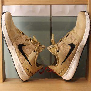 Nike Varsity Compete training shoes